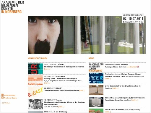 http://www.adbk-nuernberg.de/