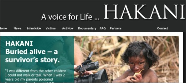 http://www.hakani.org/en/synopsis.asp