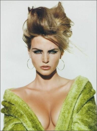 http://www.fashiongonerogue.com/wp-content/uploads/2012/09/nadjaphoto.jpg