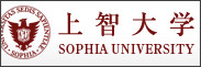 http://www.sophia.ac.jp/jpn/top