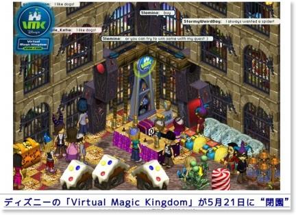 http://www.4gamer.net/games/042/G004287/20080410008/screenshot.html?num=001