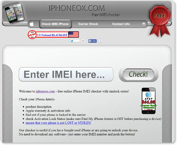 http://www.iphoneox.com/