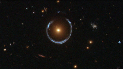 https://physicsforme.files.wordpress.com/2011/12/gravity-galaxy.jpg