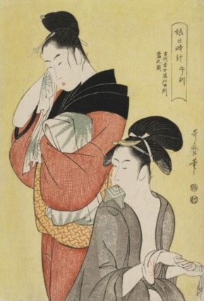 http://www.mfa.org/collections/search_art.asp?recview=true&id=234212&coll_keywords=utamaro&coll_accession=&coll_name=&coll_artist=&coll_place=&coll_medium=&coll_culture=&coll_classification=&coll_credit=&coll_provenance=&coll_location=&coll_has_images=&coll_on_view=&coll_sort=6&coll_sort_order=1&coll_package=0&coll_start=361&coll_view=2