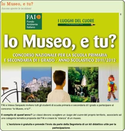 http://www.fondoambiente.it/faiscuola/news/io-museo-e-tu-.asp