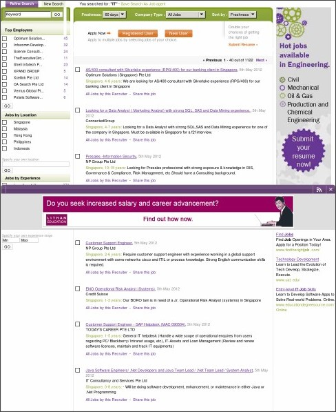 http://jobsearch.monster.com.sg/searchresult.html?cat=22