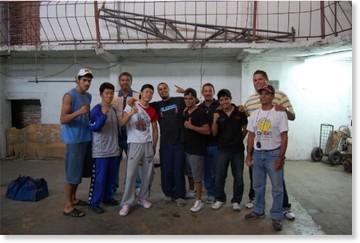 http://3.bp.blogspot.com/_Cu4fGVRFarI/S9jQ17G1AXI/AAAAAAAAAIY/mSElXxepTCQ/s1600/entrenamiento+solorzano+168.JPG