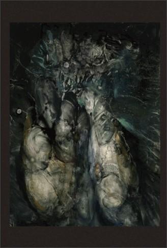 http://www.house-of-zaroff.com/ja/gallery_2nd/20171102/1.jpg