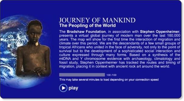 http://www.bradshawfoundation.com/journey/