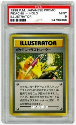 https://www.ha.com/information/valuable-pokemon-cards.s?type=surl-pokemon