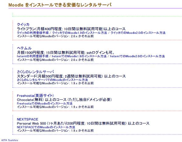 http://t-kita.net/moodle/webhosts.html
