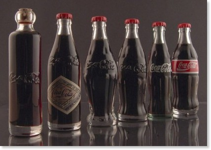 http://www.likecool.com/Coca_Cola_History--Pic--Gear.html