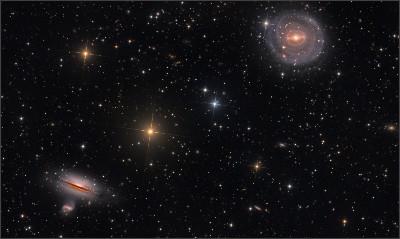 http://apod.nasa.gov/apod/image/1402/NGC5101NGC5078IC879MP.JPG