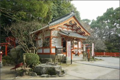 http://livedoor.blogimg.jp/taiteiore-meisuiyugi/imgs/5/1/51e8fd88.jpg