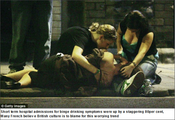 http://www.dailymail.co.uk/news/article-2300082/France-sees-sharp-rise-alcohol-related-emergency-hospitalisations.html