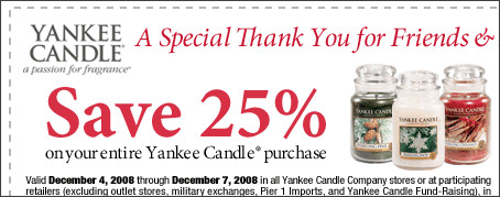 http://www.yankeecandle.com/yc/html/retail/Email_HTML/webCoupon_YCFF08.html