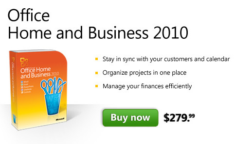 http://office.microsoft.com/en-us/home-and-business/