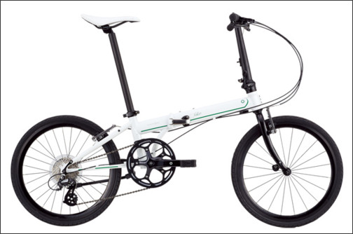 http://www.dahon.jp/2014/product/Speed_Falco/index.html