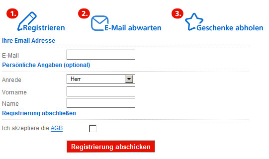 http://software-abo.de/anmeldung.php