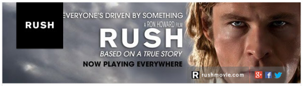 http://www.youtube.com/user/RushTheMovie?feature=watch