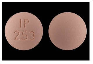 http://images.ddccdn.com/images/pills/nlm/300000768.jpg