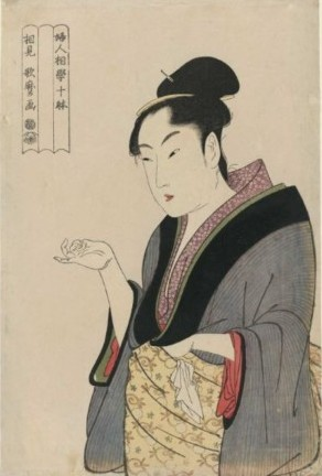 http://www.mfa.org/collections/search_art.asp?recview=true&id=234052&coll_keywords=utamaro&coll_accession=&coll_name=&coll_artist=&coll_place=&coll_medium=&coll_culture=&coll_classification=&coll_credit=&coll_provenance=&coll_location=&coll_has_images=&coll_on_view=&coll_sort=6&coll_sort_order=1&coll_package=0&coll_start=201&coll_view=2