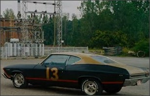 http://www.complex.com/sports/2015/09/the-50-coolest-movie-cars-new/talladega-nights-the-ballad-of-ricky-bobby-1969-chevrolet-chevelle-malibu