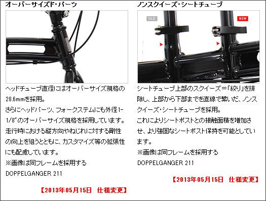 http://www.doppelganger.jp/product/202/func/
