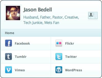 http://brandedwithlove.com/jbedell/