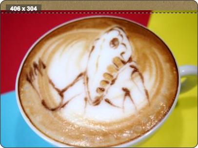 http://natsucafe.blog120.fc2.com/blog-entry-699.html