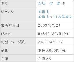 http://www.yoshikawa-k.co.jp/book/b34608.html