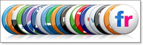 http://www.soulvisual.com/blog/index.php?2008/03/04/73-12-boutons-gratuits-pour-votre-site