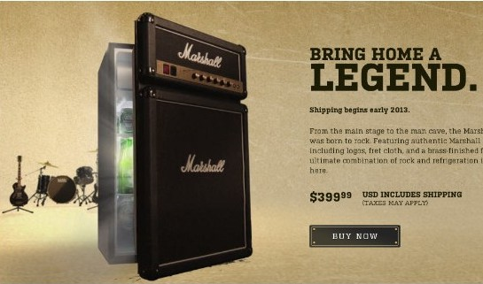 http://www.246g.com/log246/2012/12/marshall-fridge.html