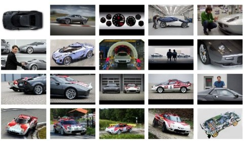 http://carscoop.blogspot.com/2010/08/new-lancia-stratos-gets-its-own-website.html