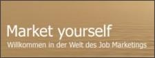 http://www.stellen-zuerich.ch/arbeitsrecht.php