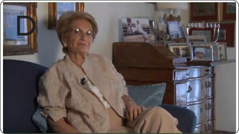 http://video.d.repubblica.it/attualita/liberazione-la-testimonianza-di-liliana-segre/2930?ref=HRLV-14
