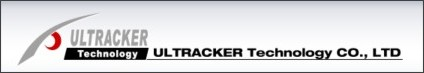 http://www.ultracker.com/