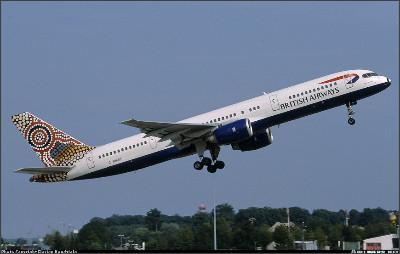 http://cdn-www.airliners.net/aviation-photos/photos/3/3/5/0194533.jpg