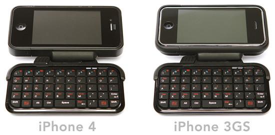 http://www.thinkgeek.com/gadgets/cellphone/e66e/#tabs