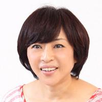 松本明子の画像