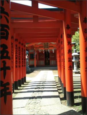 http://static.panoramio.com/photos/large/89548351.jpg