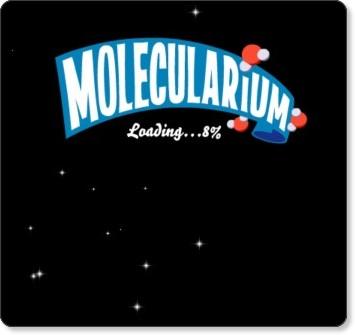 http://www.molecularium.com/kidsite.html