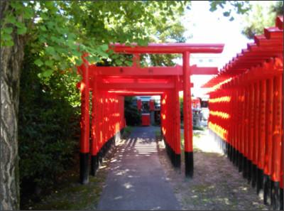 http://blogimg.goo.ne.jp/user_image/39/1d/a36b4ab91341d014c5d5ad3110630fcd.jpg