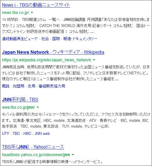 http://www.google.co.jp/#safe=off&site=&source=hp&q=JNN&oq=JNN&gs_l=hp.3..0i4i10j0l5j0i4i10j0l3.1910.2418.0.3424.3.3.0.0.0.0.146.427.0j3.3.0....0...1c..22.hp..0.3.427.fPke3QOlK1k&bav=on.2,or.&bvm=bv.49784469,d.cGE&fp=47b1701d5e2a1343&biw=1027&bih=876