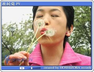 http://f.hatena.ne.jp/images/fotolife/t/twisted0517/20060823/20060823222158.jpg