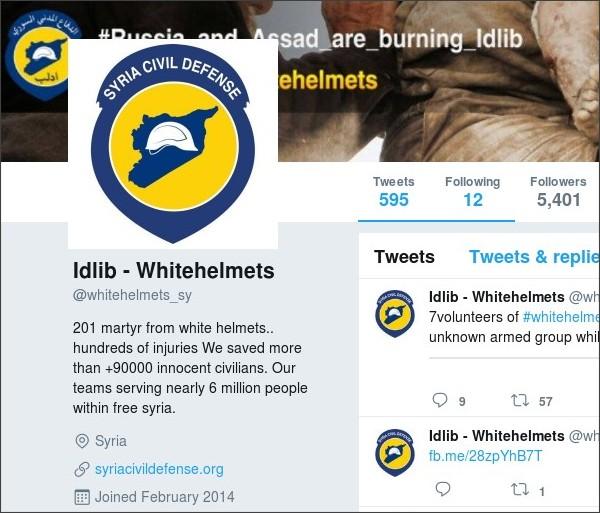 https://twitter.com/whitehelmets_sy