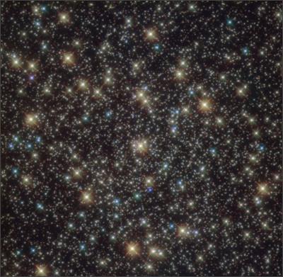 https://cdn.spacetelescope.org/archives/images/large/potw1804a.jpg
