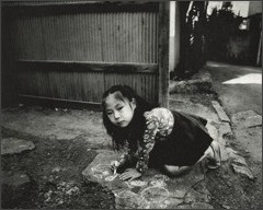 http://www.kidopress.com/img/img_works/nobuyoshi_araki/girl_landscape.gif