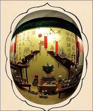 http://www.neutron-kyoto.com/pakupakuan2/event/fukumotouki/DM-image.jpg