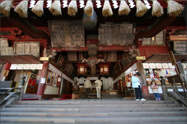 http://japan-web-magazine.com/images/japan-yamanashi/japan-yamanashi-fuji-sengen-jinjya-shrine25.jpg
